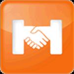 Heyadoo Global Services