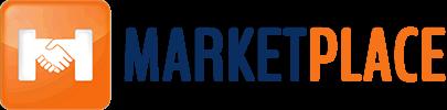 Marketplace Heyadoo
